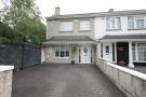property for sale in 17 Brookdale, Old Bawn, Tallaght, Dublin 24