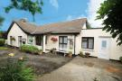 Caragh Bungalow for sale