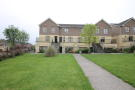 property for sale in 2 Woodleigh Way, Blessington, Wicklow