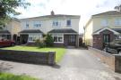 3 bed semi detached house for sale in 23 Riverview, Old Bawn...