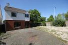 4 bed Detached home in 15A Old Court View...