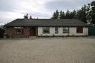 Detached house for sale in Deerwood Lodge...