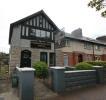 property for sale in 1 Main Street, Tallaght, Dublin 24