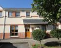 3 bed Terraced property for sale in 9 Marlfield Court...