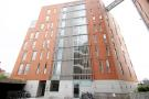property for sale in 15 Earls Court, South City Centre, Dublin 8