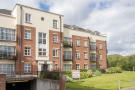 2 bed Flat in Apt 104 Bow Bridge Place...