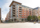1 bedroom Flat for sale in 73 Southgate...