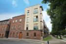 Flat for sale in 1 The Moorings...