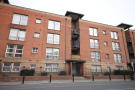 1 bedroom Flat in 35 The Joyce...
