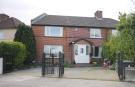 semi detached home in 73 Dolphin Road...