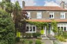 semi detached house in 5 Tudor Road, Ranelagh...
