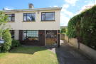 4 bed semi detached house in 58 Riverforest, Leixlip...