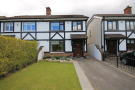 semi detached house for sale in 4 Woodville Lawn, Lucan...