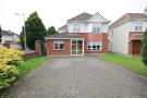 4 bed Detached home for sale in 15 Bewley Drive...