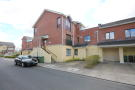 Duplex for sale in 20 Hansted Way, Lucan...