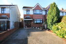 3 bed semi detached home for sale in 18 Willsbrook Crescent...