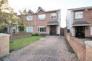 3 bed semi detached property for sale in 28 Ash Park Grove, Lucan...
