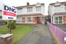 3 bedroom semi detached property for sale in 4 Earlsfort Glade, Lucan...