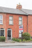 property for sale in 403, North Circular Road, Dublin 7
