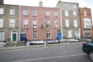 property for sale in 42 & 43 Blessington Street, North City Centre,   Dublin 7