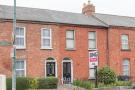 Terraced house for sale in 403 North Circular Road...