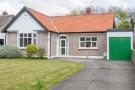 Bungalow for sale in 169 Navan Road...