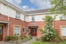4 bed Terraced house for sale in 8 Boroimhe Rowan...