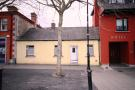Cottage in 46 Main Street, Swords...