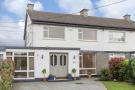 4 bedroom semi detached property for sale in 35 Woodpark, Castleknock...