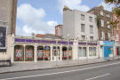 property for sale in 26/27 Lower Dorset Street, North City Centre,   Dublin 1