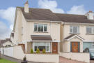 3 bedroom Detached home in 36A Lambourne Road...