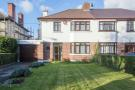 106 Old Finglas Road semi detached property for sale