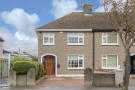 3 bedroom End of Terrace house for sale in 5 Kinvara Avenue...