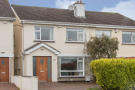 semi detached property for sale in 36 Lambourne Road...