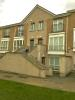 2 bed Flat for sale in 33 The Courtyard...