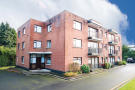 Flat for sale in 5 Clonmore Court ...
