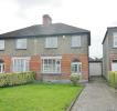 3 bed semi detached home for sale in 31 Beaumont Road...