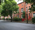 property for sale in 10 Grace Park Gardens...