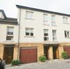 3 bed Terraced property in 41 Churchwell Road...