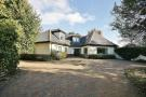 4 bed property for sale in Linsfort...