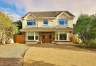 4 bedroom Detached home for sale in 20A Slademore Close...