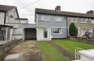 3 bed End of Terrace house in 76 Chanel Road, Artane...