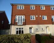 End of Terrace home for sale in Blackhurst Avenue...