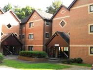 Apartment to rent in Mulberry Court, Bracknell