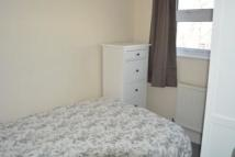 House Share in Canterbury Way...