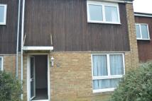 House Share in York Road, Stevenage...