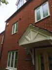 House Share in Finbracks, Stevenage...