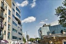 property to rent in East Smithfield, London, E1W