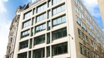 property to rent in Gracechurch Street, London, EC3V