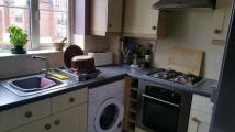 2 bed Flat to rent in Edison Way, Nottingham...